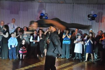 Magic Touch Productions | Staten Island, NY | Mobile DJ | Photo #5