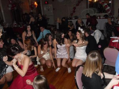 Magic Touch Productions | Staten Island, NY | Mobile DJ | Photo #10