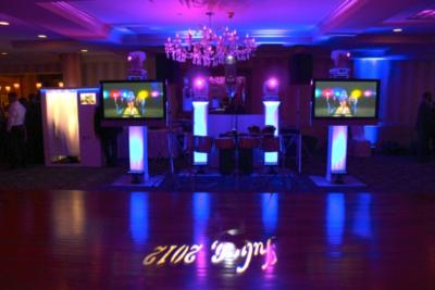 Magic Touch Productions | Staten Island, NY | Mobile DJ | Photo #22