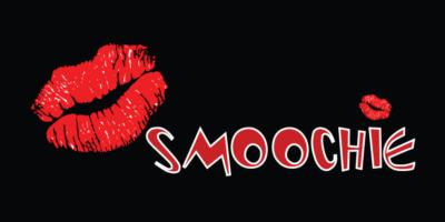 Smoochie | Colleyville, TX | Classic Rock Band | Photo #2