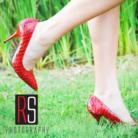 Red Stiletto Photography - Photographer - Oklahoma City, OK