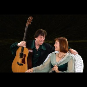 Minstrel Streams - Acoustic Duo - Medford, OR