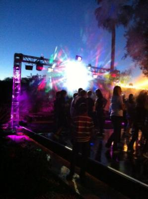 After Dawn Entertainment Djs & Lighting Fx | Mesa, AZ | Mobile DJ | Photo #6