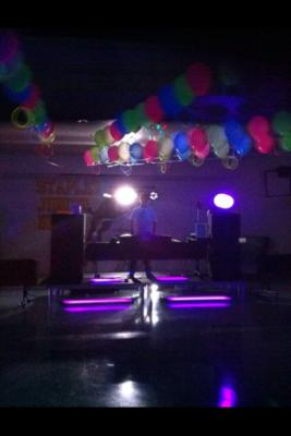 After Dawn Entertainment Djs & Lighting Fx | Mesa, AZ | Mobile DJ | Photo #7