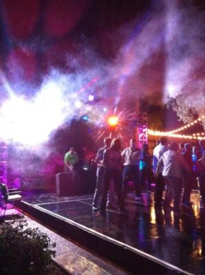 After Dawn Entertainment Djs & Lighting Fx | Mesa, AZ | Mobile DJ | Photo #4