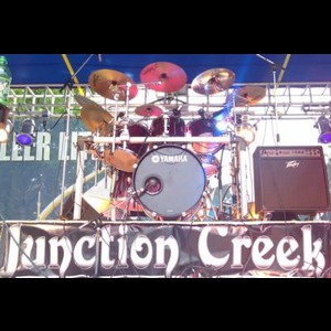 Montgomery Country Band | Junction Creek