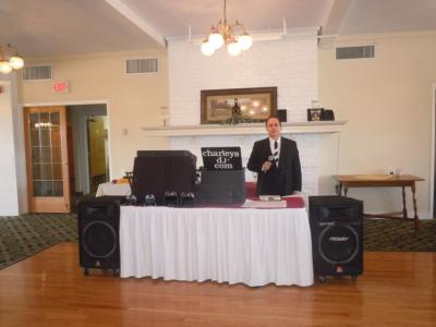 DJ Charley (Hartford) | Hartford, CT | Mobile DJ | Photo #7