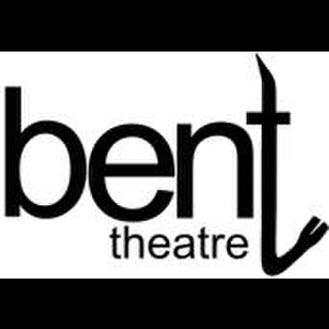 Bent Theatre Comedy - Comedy Group - Charlottesville, VA