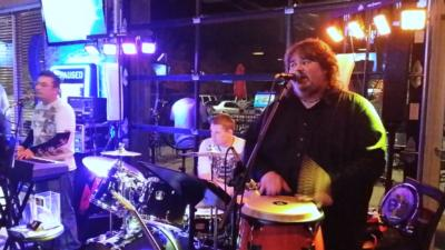 Sons Of Alice | Waco, GA | Cover Band | Photo #7