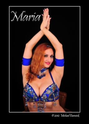 Gimme Shimmy~Belly Dance By Maria | Clermont, FL | Belly Dancer | Photo #6