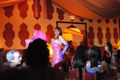 Gimme Shimmy~Belly Dance By Maria | Clermont, FL | Belly Dancer | Photo #17