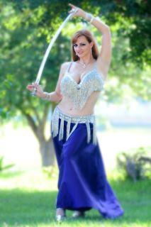 Gimme Shimmy~Belly Dance By Maria | Clermont, FL | Belly Dancer | Photo #25