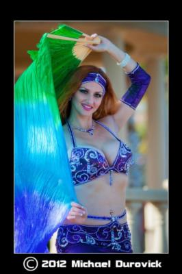 Gimme Shimmy~Belly Dance By Maria | Clermont, FL | Belly Dancer | Photo #23