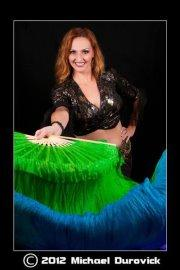 Gimme Shimmy~Belly Dance By Maria | Clermont, FL | Belly Dancer | Photo #24