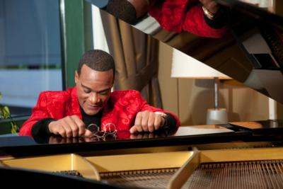 Jimmy Hubbard | Decatur, GA | Piano | Photo #8