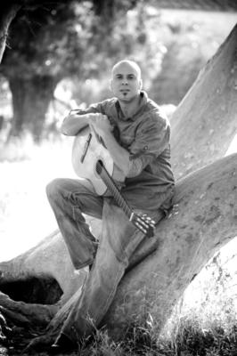 Ahmed Drief | Livermore, CA | Flamenco Guitar | Photo #12