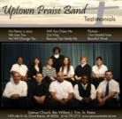 Uptown Praise Band - Christian Rock Band - Ada, MI
