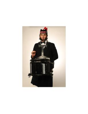 Clan MacLeod | Tinton Falls, NJ | Bagpipes | Photo #4