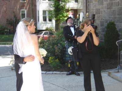 Clan MacLeod | Tinton Falls, NJ | Bagpipes | Photo #18