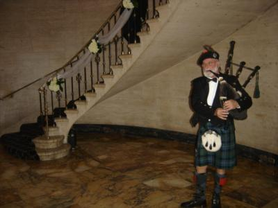 Clan MacLeod | Tinton Falls, NJ | Bagpipes | Photo #20