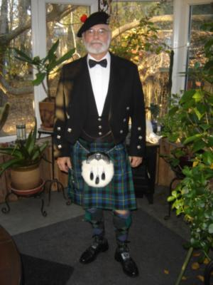 Clan MacLeod | Tinton Falls, NJ | Bagpipes | Photo #12
