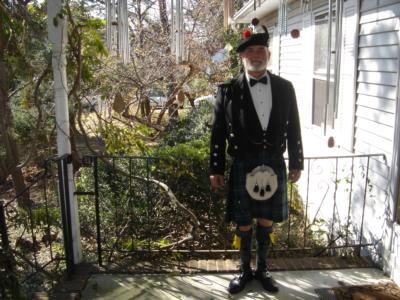Clan MacLeod | Tinton Falls, NJ | Bagpipes | Photo #14