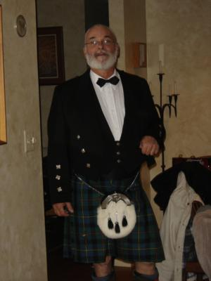 Clan MacLeod | Tinton Falls, NJ | Bagpipes | Photo #2