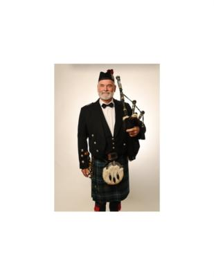 Clan MacLeod | Tinton Falls, NJ | Bagpipes | Photo #3
