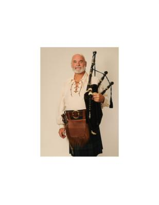 Clan MacLeod | Tinton Falls, NJ | Bagpipes | Photo #6