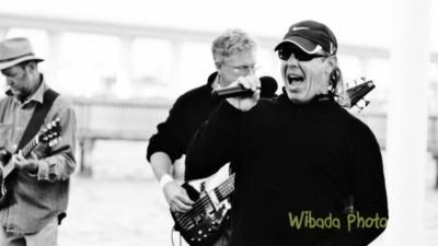 The Lucky Dogs Band | Stuart, FL | Southern Rock Band | Photo #18
