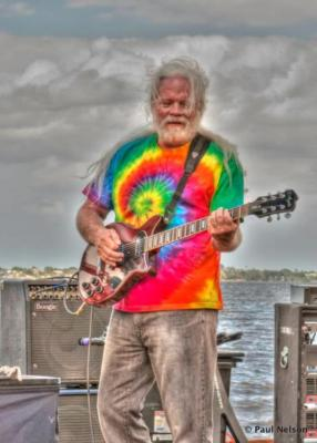 The Lucky Dogs Band | Stuart, FL | Southern Rock Band | Photo #15