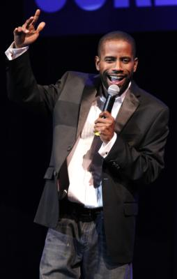 # 1 CLEAN COMEDIAN/SPEAKER IN ATLANTA: D.T. OWENS | Atlanta, GA | Clean Comedian | Photo #5