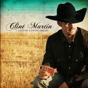 Clint Martin Band - Country Band - Austin, TX