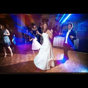 Enterprise Bar Mitzvah DJ | Access DJs, Photo & Video