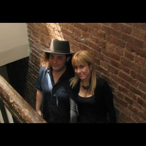 Jenny And Seth - Acoustic Duo - New York City, NY