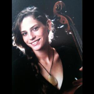 Colorado Modern Strings - Cellist - Denver, CO