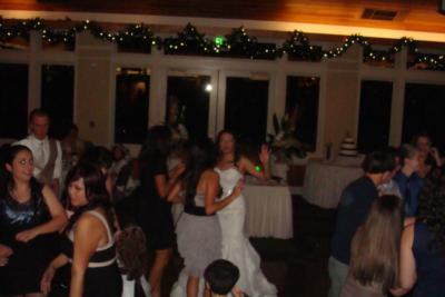 Take A Bow Productions | Tracy, CA | Event DJ | Photo #16