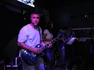 Pavane Band | Plano, TX | Cover Band | Photo #19