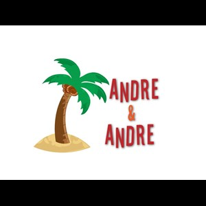 Apollo Beach Steel Drum Band | Andre and Andre