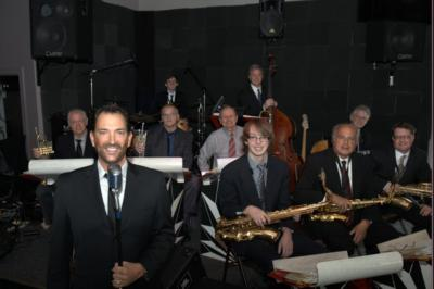 Steve Mccann Jazz  | Beverly Hills, CA | Jazz Band | Photo #8