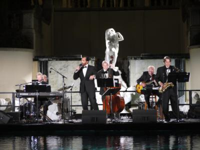 Steve Mccann Jazz  | Beverly Hills, CA | Jazz Band | Photo #1
