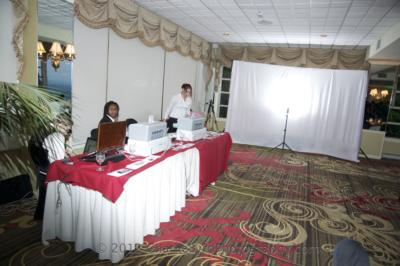 Byrd Arrangements | Bloomingburg, NY | Photo Booth Rental | Photo #13
