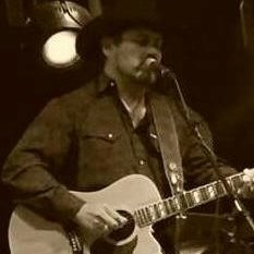 Oklahoma City, OK Country Band | David Chamberlain