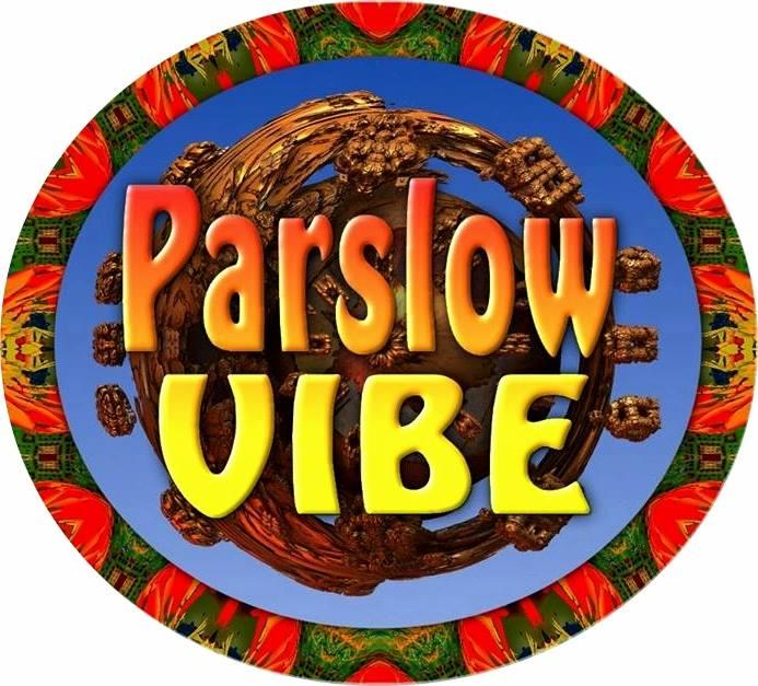 The Parslow Vibe