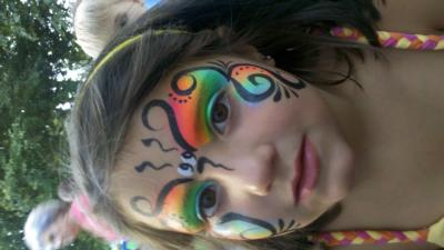 Face Painting By Denise | Norridge, IL | Face Painting | Photo #8