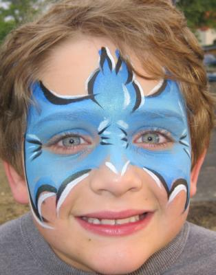 Face Painting By Denise | Norridge, IL | Face Painting | Photo #1