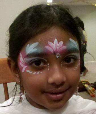 Face Painting By Denise | Norridge, IL | Face Painting | Photo #3