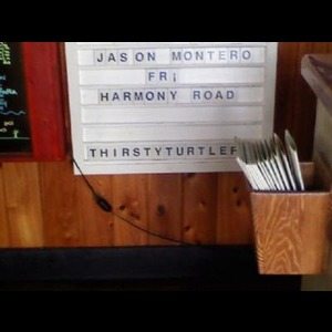 Harmony Road - Pop Duo - Port Saint Lucie, FL