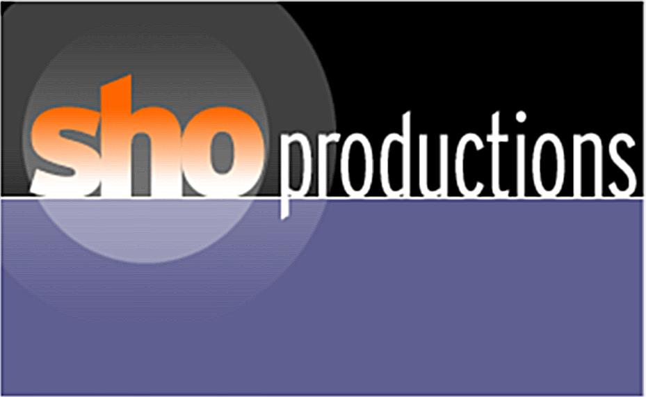 Sho Productions, Llc