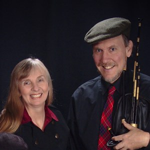Glen Ellen Irish Band | Plaid Menagerie
